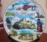 Из шотландии в подарок 42